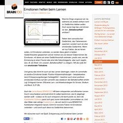 BRAINYOO Cloud Lernsoftware - die Lernkartei zum einfachen auswendig lernen