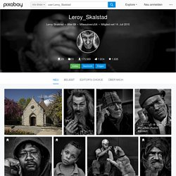 Leroy_Skalstad