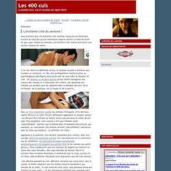 sexes.blogs.liberation.fr/agnes_giard/2012/03/lerotisme-cest-du-sexisme-.html