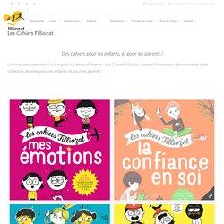 Les Cahiers Filliozat