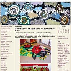 Les cahiers de Joséphine - Page 144