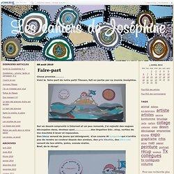 Les cahiers de Joséphine - Page 178