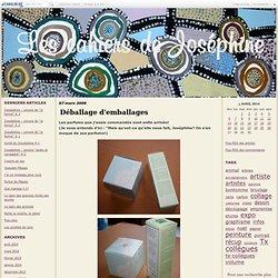 Les cahiers de Joséphine - Page 242