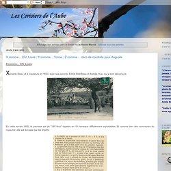 la Haute-Marne