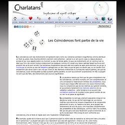 Charlatans.infos