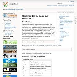les_commandes_de_base_sous_linux