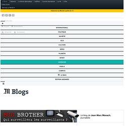 Les corbeaux de Wikipedia - BUG BROTHER - Blog LeMonde.fr