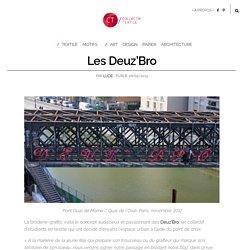 Les Deuz'Bro