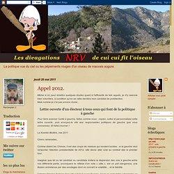 Les_divagations_nrv_de_cui_cui_fit_l_oiseau