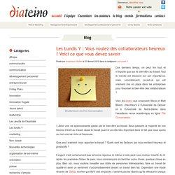 Les Éditions Diateino