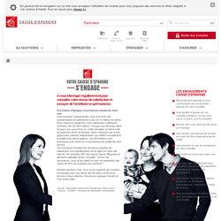 les_engagements_page07