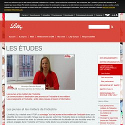 Institut Lilly