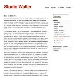 Studio Walter