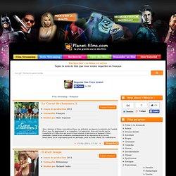 Romance Planet-films.com