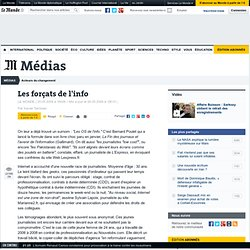 les-forcats-de-l-info_1197692_3236