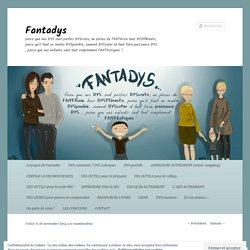 Les fractions …. c'est hyper simple !