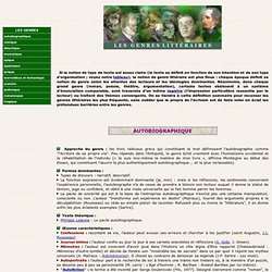 Site Magister