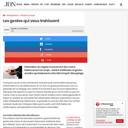 Article JDN Management