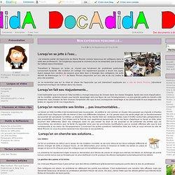 Docadida-eklablog-Les ilôts bonifiés
