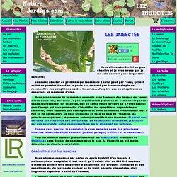 Nature-Jardins.com