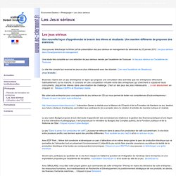 liste Acad. Clermont