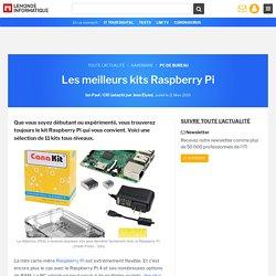 lireamp-les-meilleurs-kits-raspberry-pi-78506