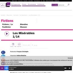 Les Misérables 1/14
