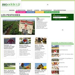 les-pesticides-a2538p1