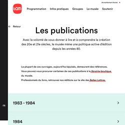 [FR] LaM Lille