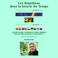 Les_Reptiliens_dans_la_boucle_du_Temps