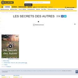 Les secrets des autres - film 2014