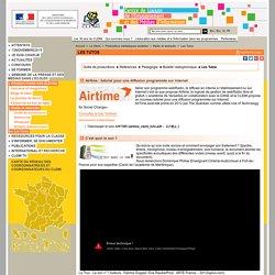 Les Tutos - Radio et webradio