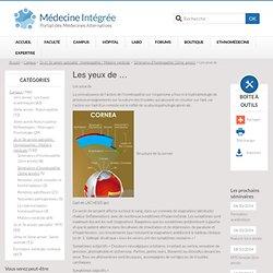 Médecine intégrée