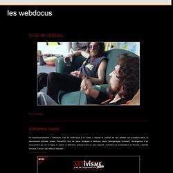 www.lesoir.be - les webdocus