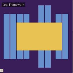 Less Framework 4