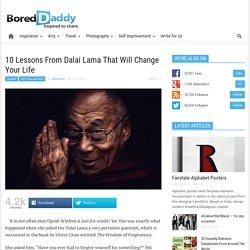 www.boreddaddy