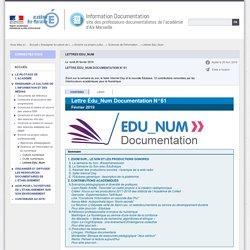 Lettres Edu_Num