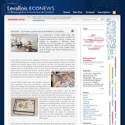 Levallois Econews
