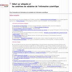 lexdicWiki.htm