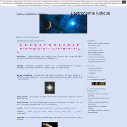 Astronomieludique.unblog.fr