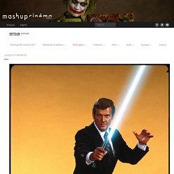 Lexique du réemploi – MASHUP CINEMA WEBZINE