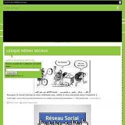 Facebook pour les pros : les nouveautés 2011