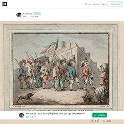 La lezione di storia. Perché il digitale a scuola non è un'opzione