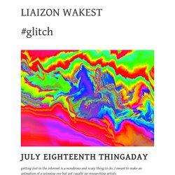 LIAIZON WAKEST