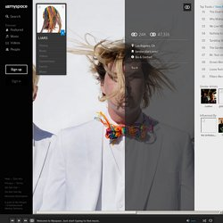 LIARS sur MySpace Music - Ecoute gratuite de MP3, Photos et clip