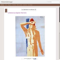La Libération en affiches (2)