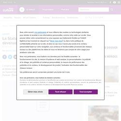 La Statue de la Liberté : l'idée française devenue symbole de l'Amérique