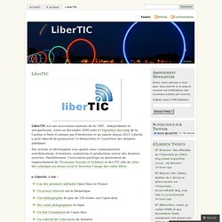 LiberTIC