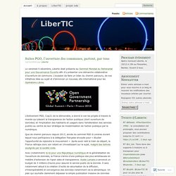 libertic.wordpress