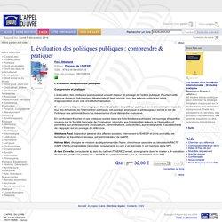 L'Appel Du Livre la libraire globale, du livre papier au livre numérique (e-book), tous les livres disponibles